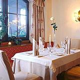 Hotel Gasthof Brandstaetter