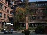Hotel Dwarika's