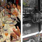 1905 Restaurant & Bar