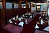 Thamel House Restaurant
