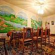 Muborak-opa-Restaurant-Samarkand
