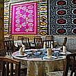 Zerafshan-Restaurant-Khiva