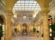 Turandot Palace